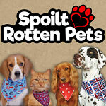 Spoilt Rotten Pets