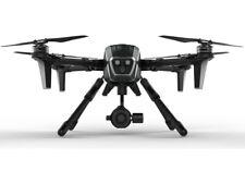 PowerVision PowerEye Profi Drohne 3-Achsen-Gimbal 4K, 2 Akkus OVP im Trolley NEU
