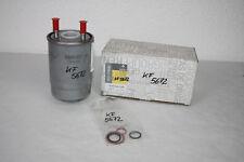Original Renault Kraftstofffilter 164004303R Dieselfilter Megane BMW X5 KF5672