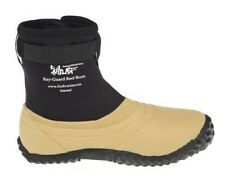 Ray Guard Reef Boots Foreverlast Fishing Wading Size 10