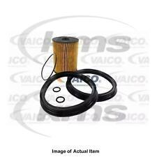 New VAI Fuel Filter V20-0717 Top German Quality