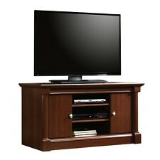 TV Stand for TV's up to 50""