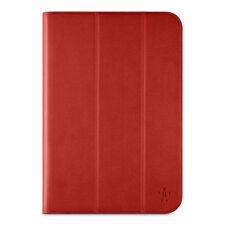 Blue Tablet & eReader Folding Folio Cases Folios