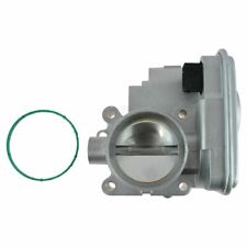 Electronic Throttle Body Assembly for 200 Avenger Caliber Journey Compass