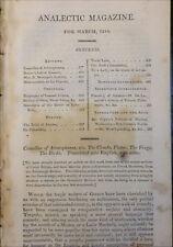 Samuel Adams - Battle Lake Erie - Navy Songs 1814 Lord Byron Bride Abydos