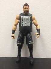 WWE Mattel Kevin Owens Elite Series 47 figure loose