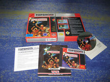 Eye of the Beholder II: The Legend of Darkmoon PC deutsch TOP BIG BOX 1991