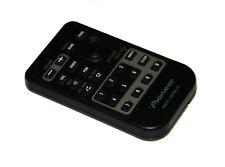 Pioneer cxc9115 Télécommande Remote Control * 18