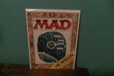 Mad Magazine-Issue#26 (1955)Kurtzman,Wood Complete Issue