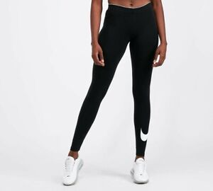 Nike Womens Leggings Casual sports Running Limited Christmas Sale