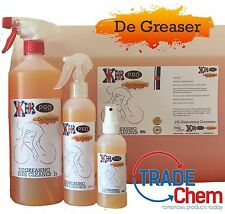 XR PRO - Bike Degreaser - For All Road and Motor Bikes 25L