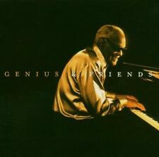 Genius & Friends von Ray Charles (2005)
