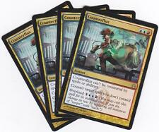 MTG: Return to Ravnica: Counterflux X 4