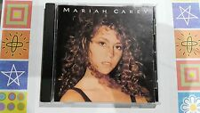 Mariah Carey - Mariah Carey -  Made in USA