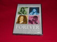 Michael Jackson. Forever. La vera storia del re del pop