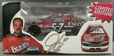 NIP New Jason Keller #57 Excedrin Chevy Monte Carlo Nascar Race Car 1:64 Scale