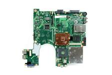 OEM Genuine Toshiba Satellite A100 Laptop Motherboard V000068020