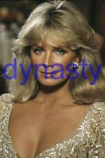 DYNASTY #10920,LINDA EVANS,tv photo,THE COLBYS