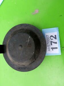 Renault clio Headlight Headlamp Dust Cover Cap 89004031