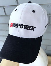 CK Power Engine Generator John Deere Snapback Baseball Cap Hat