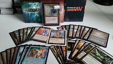 * Insane Magic Repacks * Mythics/Rares/Vintage Boosters Plus Free Bonuses MTG