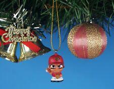 Baseball Dbacks Decoration Xmas Tree Ornament Home Decor K1367 A3