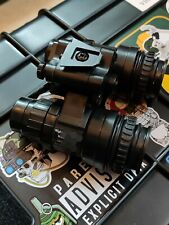 Tactical Dummy PVS 15 NVG Nachtsichtgerät Nightvision   ohne Funktion Airsoft