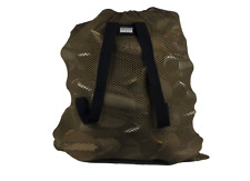Mesh Decoy Bag By Avery Duck Decoys Goose Decoys Pigeon Decoys