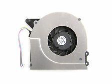 NEW CPU Cooling Fan for ASUS X51 X51R X51RL X51H