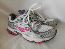 Saucony Pro Grid  Ignition 2 Womens Size 8.5 M Running Shoes XT600