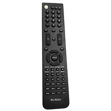 RCA RCA1 Remote Control for 32la30rq 40la45rq 46la45rq 42pa30rq 26la30rqd tv