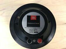 More details for jbl 16 ohm 2425j compression driver