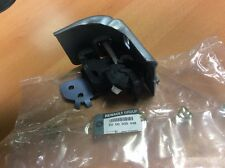 Renault Megane & Megane Sport 225 R26 Escape Trasero soporte de montaje