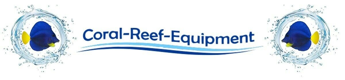 coral-reef-equipment