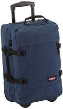 40-60L Eastpak Suitcases