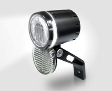 20 Lux Fahrrad LED Frontleuchte Front Scheinwerfer Trelock LS 232 Bike-i Veo