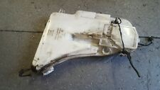 BMW 5 SERIES F10 F11 WINDSCREEN WASHER BOTTLE TANK MOTOR 7269663 7269665