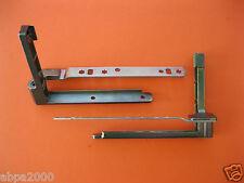 Roto Falzeckband E 12/18 Links 6 5521 554 0L / E 11 Flügelband UE-D R / 600 D 63