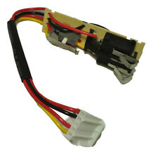 Hoover Upright Vacuum Cleaner Switch H-46851069
