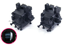 Kyosho Inferno Genuine Differenti Gearbox Fit MP9 MP7.5 MP777