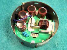 Lennox Ducane Armstrong 84W17 Lb-90745Br Vsp Motor Control Module 604700-19