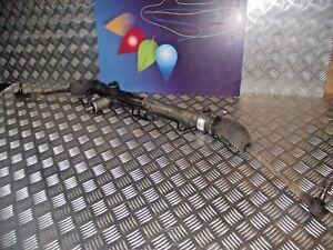 USED & GENUINE 1995-2002 FORD FIESTA MK4 MK5 STEERING RACK  PT# YS6C 3200