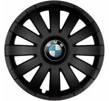 Radkappen kompatibel mit BMW 16