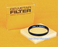 B+W 55E KR 1,5 Schutz Filter 55mm 02037