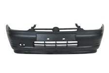 Opel Combo B / Corsa 1993 - 2000 Front Bumper Cover