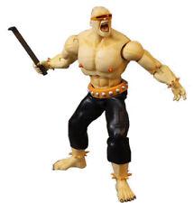 BATMAN DKR - Mutant Leader One:12 Collective Action Figure (Mezco) #NEW