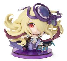 Puzzle & Dragons Pandora Night Goddess Mini Figure Statue Vol.10 PAD P&D Anime