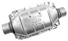 Catalytic Converter-Calcat Universal Converter Walker 82526