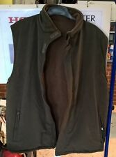 Plus Size Gilets & Bodywarmers without Pattern for Women