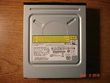 Sony NEC Optiarc AW-Q170S DVD/CD Rewritable Drive